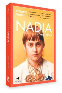Nadia și Securitatea